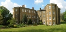2 bedroom Flat to rent in Dartmouth Row Greenwich...