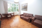 3 bed Flat in The Lawns, Lee Terrace...