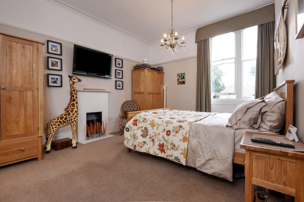bedroom 2 shot 1
