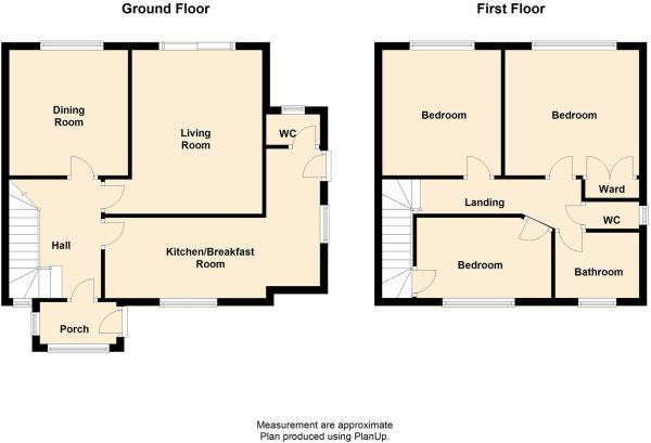 EPC_739_Floorplan.JP