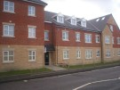 Apartment to rent in SAMUEL COURT Pontefract...