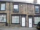2 bed Terraced home in St. Edwards Avenue...
