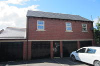 2 bed Apartment in Barnsbridge Grove...