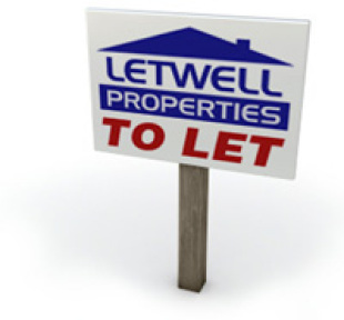 Letwell Properties, Barnsleybranch details
