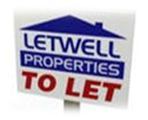 Letwell Properties, Barnsley