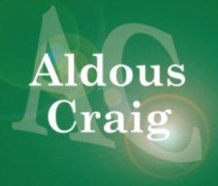Aldous Craig, Thames Dittonbranch details