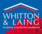 Whitton & Laing, Exeter