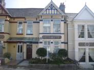 3 bed Terraced house in Endsleigh Park Road...