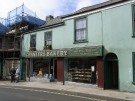Barnstaple Street Flat to rent