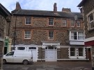Photo of Flat 4, The Globe,