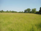 Land in Cams Hill Lane, PO7 for sale
