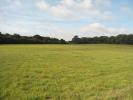 Land in Botley Road, SO30 for sale