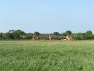 Butts Farm Lane Land