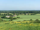 property for sale in Lycroft Farm, Park Lane, Swanmore, SO32 2QQ