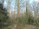 property for sale in James Copse, Waterlooville, Hampshire, PO8