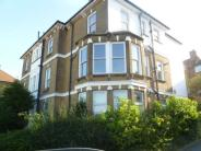 2 bed Apartment to rent in Cantwell Road, Plumstead...