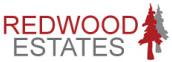 Redwood Estates, Royal Arsenalbranch details