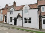 2 bedroom property for sale in 'Lavender Cottage'  ...