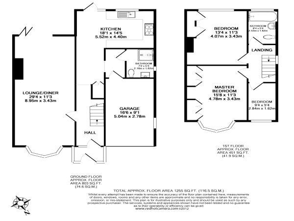 Semi Detached House Plan Design House And Home Design