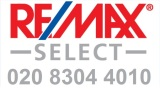 REMAX Select, Bexleyheath