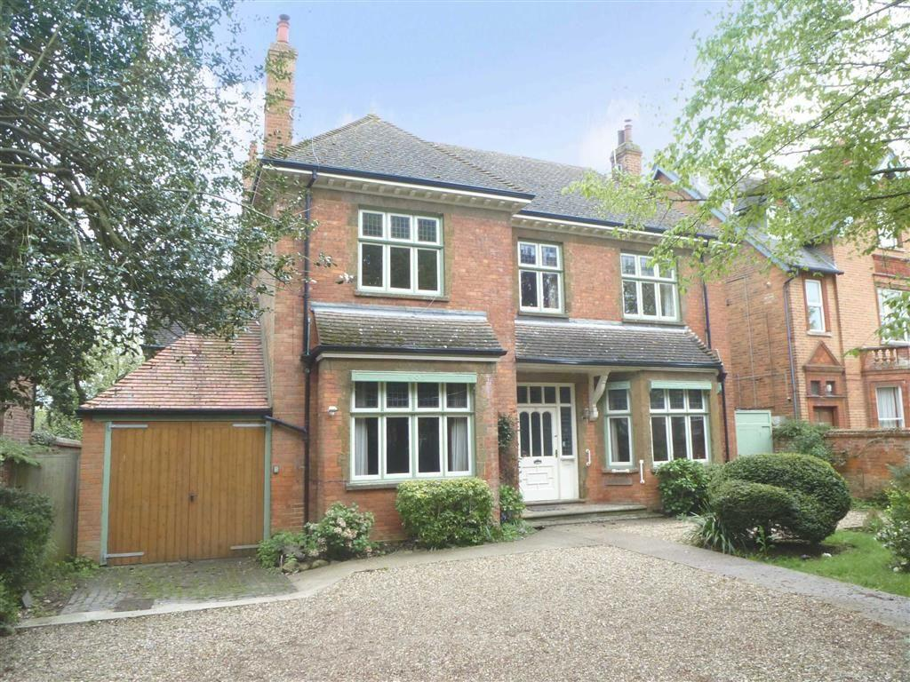 6 bedroom detached house for sale in oxford road banbury for 6 bedroom house for sale