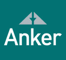Anker & Partners, Banbury branch logo