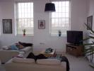 Apartment to rent in South Meadow Road...