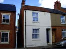 House Share in Stanhope Road...