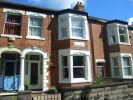 5 bedroom Terraced home for sale in Marlborough Avenue...