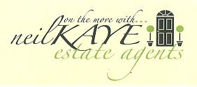 Neil Kaye Estate Agents, Hullbranch details
