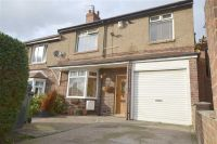 3 bed semi detached house in Low Fell