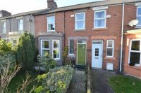 3 bedroom Terraced property for sale in Dunston