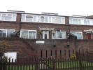 Mersey Walk Maisonette for sale