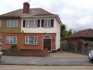 3 bedroom semi detached house to rent in Dale Drive, Hayes, UB4
