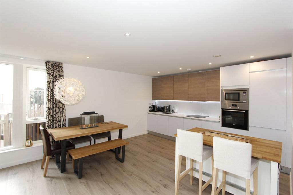 2 Bedroom Apartment For Sale In Marque House 143 Hills Road Cambridge Cb2