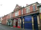 Market Lane Commercial Property to rent