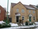 3 bed End of Terrace property for sale in Ewehurst Road...