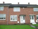 2 bed Terraced home in Thornhill Gardens...