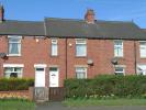 Fell Terrace Terraced property to rent