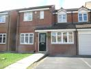 semi detached home for sale in The Covers, Swalwell...