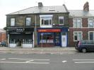 Commercial Property in Durham Road, Low Fell...