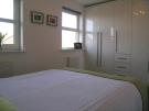 BEDROOM ONE - ADDITIONAL