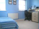 BEDROOM TWO - ADDITIONAL