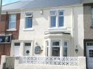 Terraced house for sale in Victoria Road East...