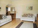 2 bedroom End of Terrace house for sale in Edith Terrace, Whickham...