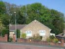 Detached Bungalow for sale in Park Avenue, Dunston...
