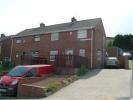 semi detached property in Wordsworth Avenue...