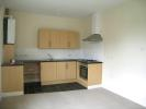 2 bed Flat to rent in Ravensworth Road...