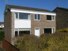 semi detached house to rent in Fairfields, Ryton, Ryton...