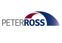 Peter Ross, Whickham